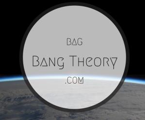 BBT logo. ~ by Neon Art